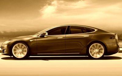 Vorbestellung samt Anzahlung für I.D. geplant: VW eifert Tesla mit Elektroauto-Reservierungen nach
