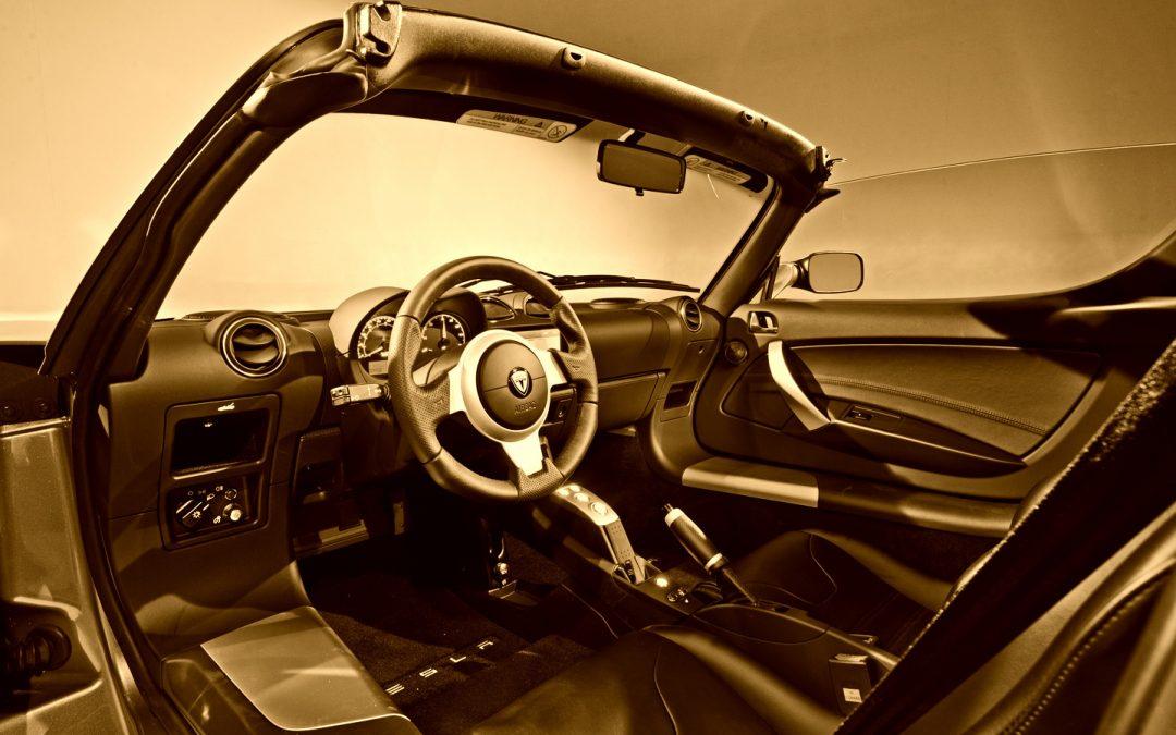 Tesla-Model-3-Performance: Vor diesem Auto zittern Mercedes, BMW und Audi
