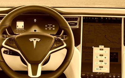 Tesla erhöht Supercharger-Preise teils deutlich