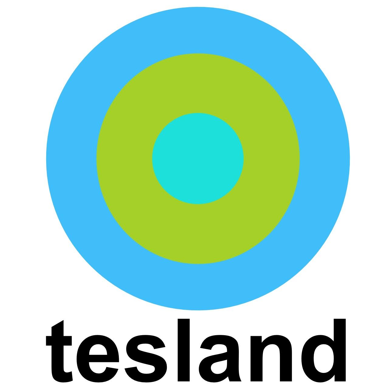tesland
