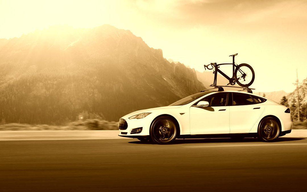 Shell kauft Tesla-Konkurrenten Sonnen aus dem Allgäu