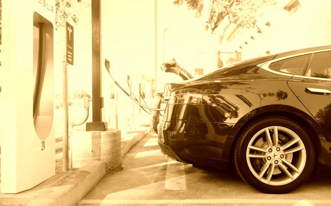 Nikola: Der Tesla-Rivale will jetzt auch E-Trucks anbieten