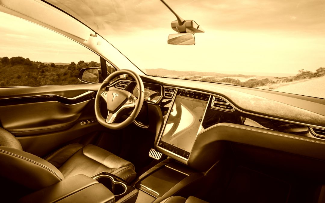 Teslas Empfehlungsprogramm endet im Februar