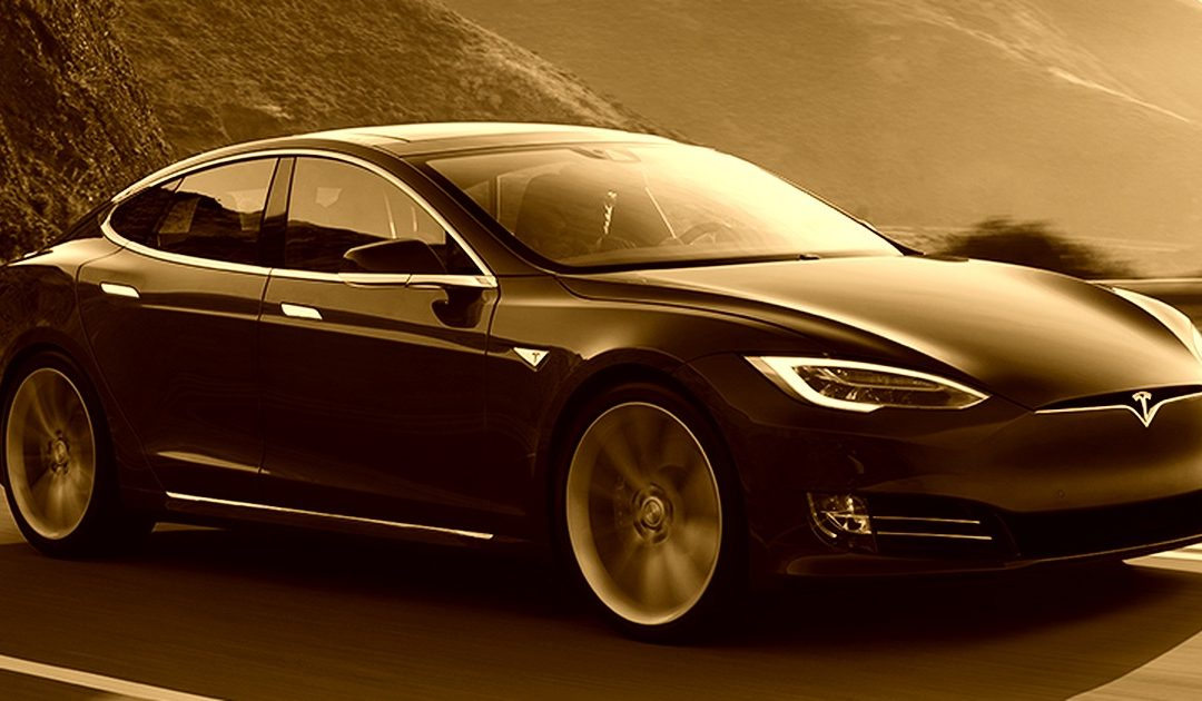 Energiewende: Tesla will Micro-Grids auf griechischen Inseln bauen