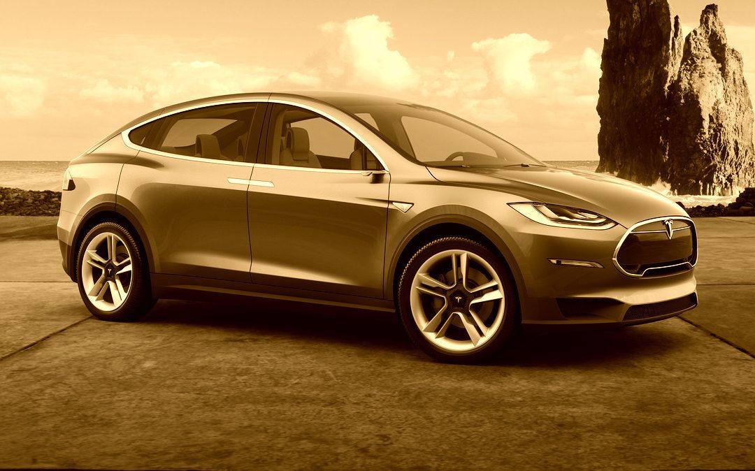 Tesla: Barclays warnt und senkt Kursziel drastisch