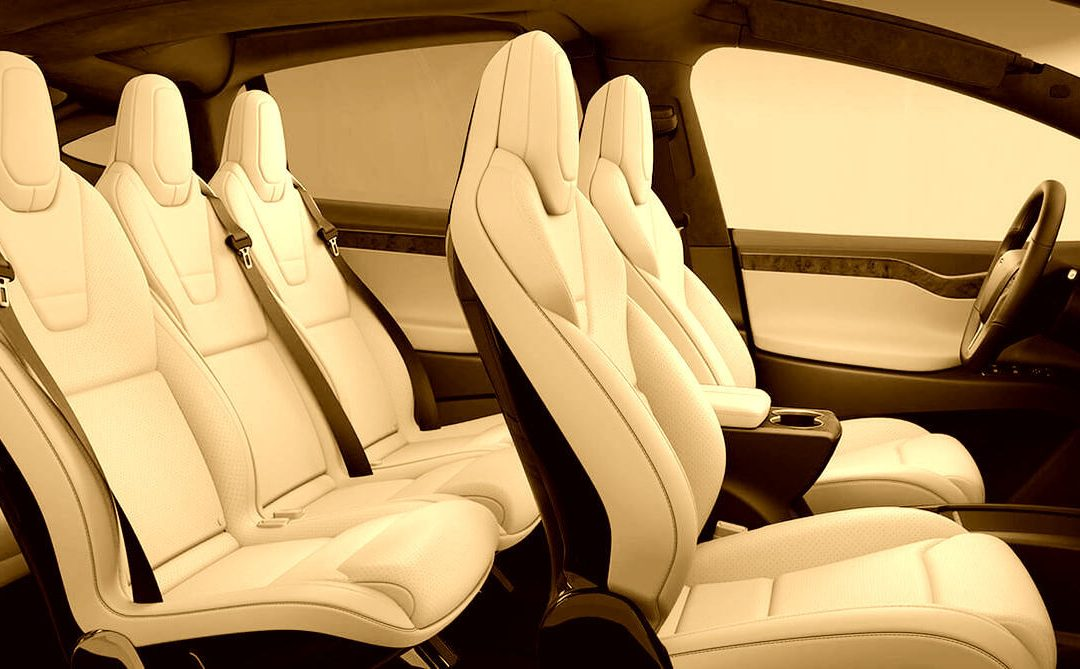 Elektromobilität: Daimler und Tesla sprechen über Zusammenarbeit bei Lieferwagen