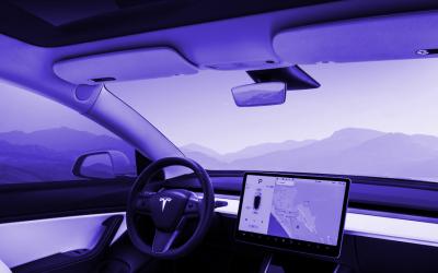 Bericht: Tesla stellt wieder mehr Mitarbeiter für Vertrieb ein und erhöht Gehälter
