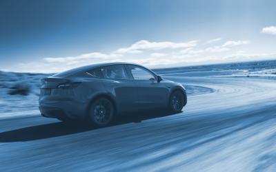 Deutsche Gigafactory könnte laut Minister Teslas größte weltweit werden