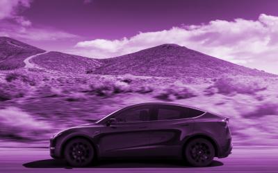 Teslas Model Y könnte in diesem Punkt alle Erwartungen übertreffen