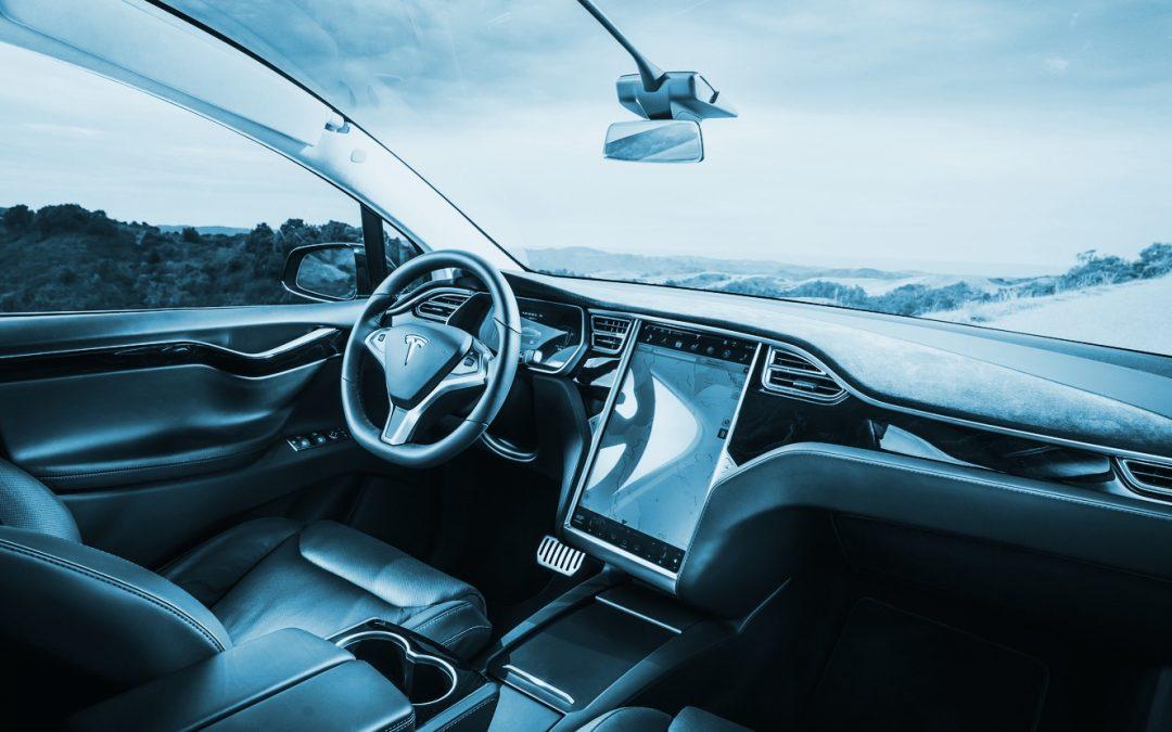 US-Mechaniker baut Tesla-Antriebsstrang in Audi S5 mit Allradantrieb ein