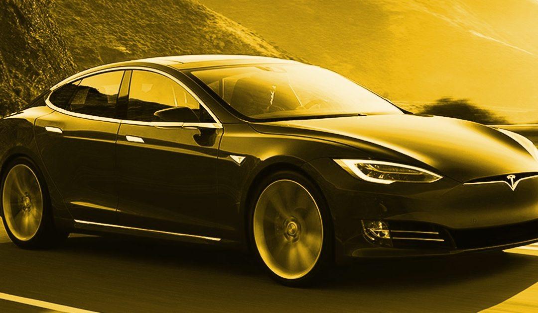 Deutscher Markt meldet sich im Juli zurück – Elektroauto-Boom ohne Tesla-Beteiligung
