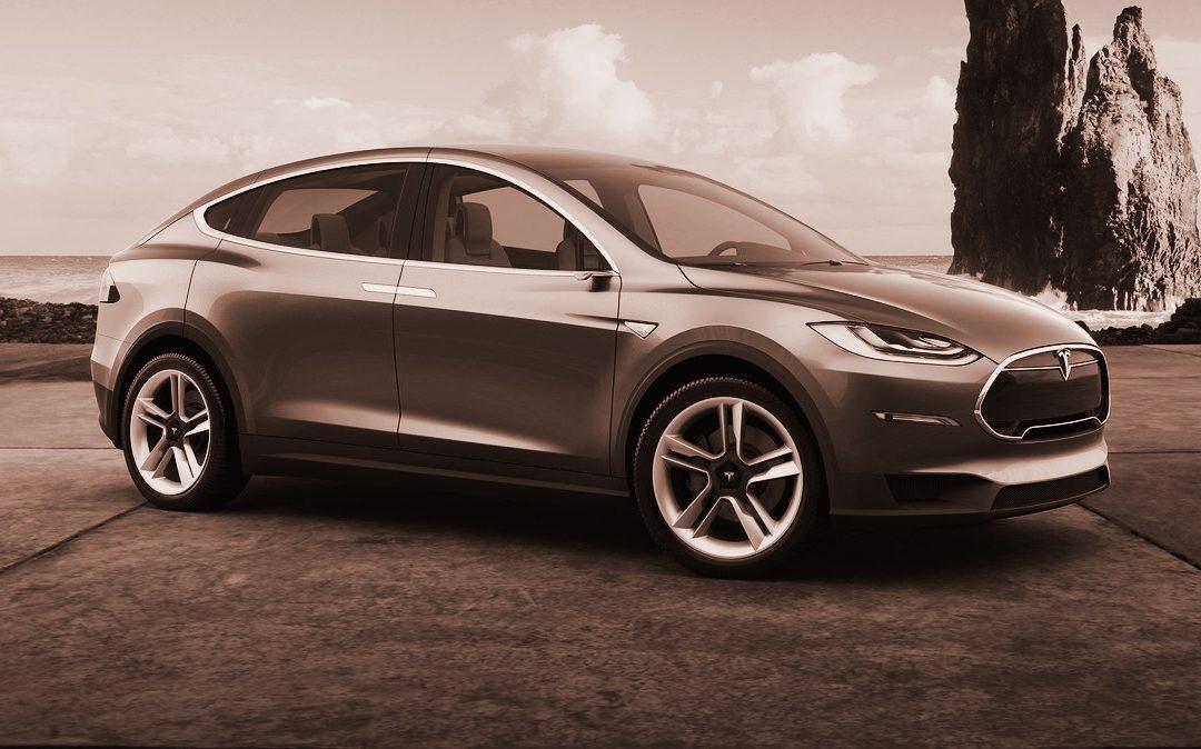 Riesiger Tesla-Batteriepark in Kalifornien genehmigt – bis zu 1,1 Gigawattstunden