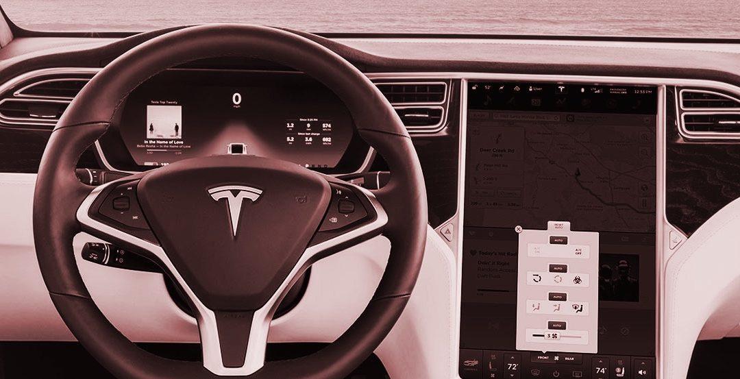Tesla vs. Nikola – die nächste Runde